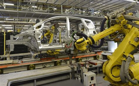 list of cars made by nissan uk car production grows at fastest rate in nearly two