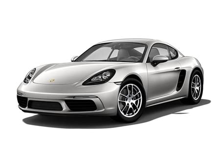 Porsche Cayman Leasing by Porsche Cayman Car Leasing Nationwide Vehicle Contracts