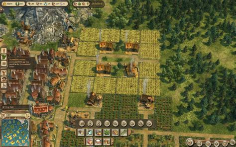 wheat garden layout anno online anno 1404 dawn of discovery review and guide roadwolf ca