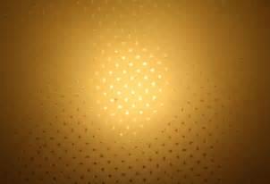 light textures 15 gold backgrounds freecreatives