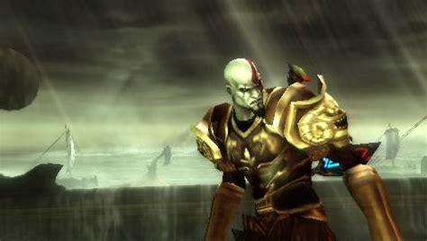 armor of artemis god of war wiki ascension god armor god of war wiki fandom powered by wikia