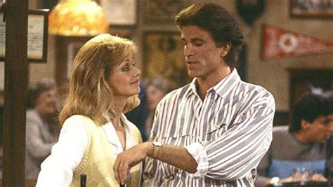 cheers biography documentary shelley long on whether cheers cast would ever reunite