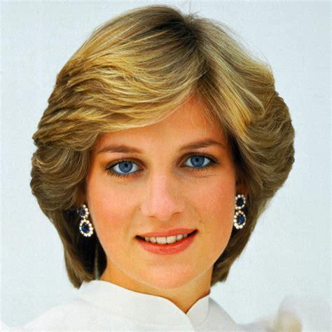 biography lady diana in english princess diana biography biography