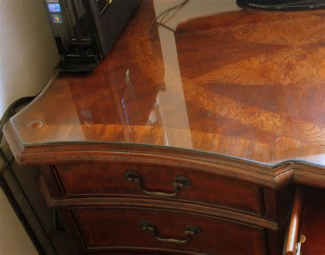seven seas desk seven seas executive desk by furniture collectors