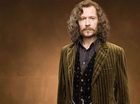 harry potter characters sirius black 7 harry potter backstories we want to see on screen smosh