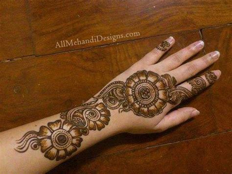 1000 beautiful eid mehndi designs photos eid special