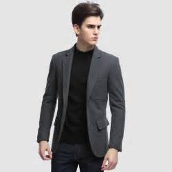 Of cool casual suit jackets for men and style fashion photography