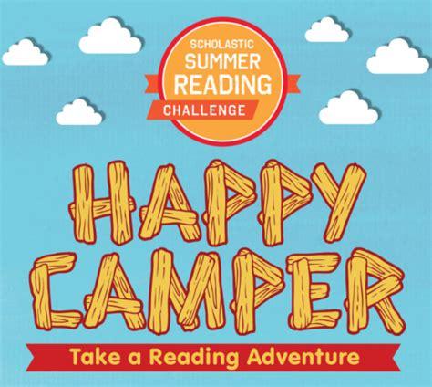 scholastic summer reading challenge 2017 free houston area summer reading programs for