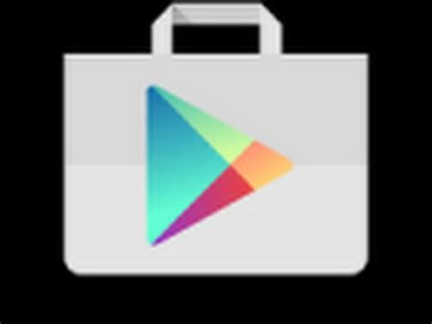 Play Store Free Install How To Install Play Store 5 0 31 On Any Android Device For