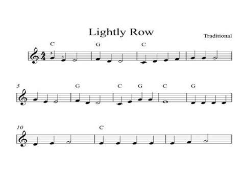 Suzuki Lightly Row Lightly Row Digital Sheet Piano Organ Keyboard