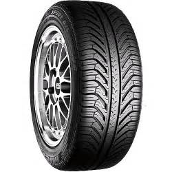 Michelin Car Tires Prices Michelin Pilot Sport A S Zp 245 45zr17 Tires Prices Tirefu