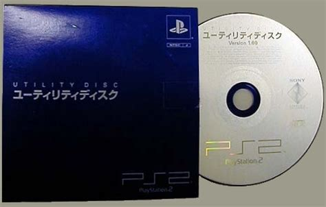 format hard disk for ps2 formatting ntsc american sony hdd to sony fs