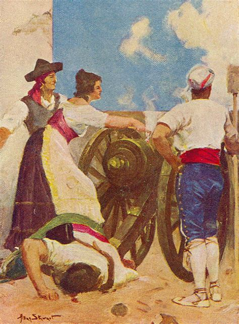 napoleon bonaparte biography in spanish heritage history homeschool history curriculum