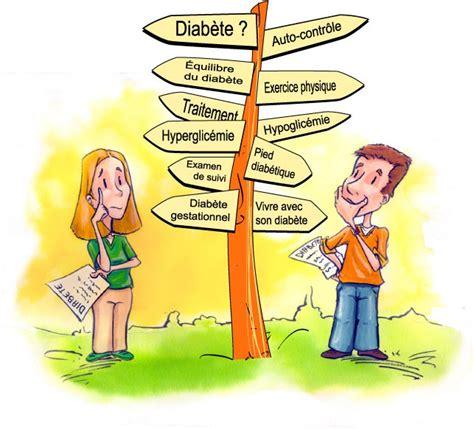 alimenti vietati per diabetici dieta diabete mellito the knownledge