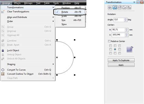 tutorial membuat kaligrafi dengan corel draw tutorial coreldraw cara membuat logo pmr dengan corel
