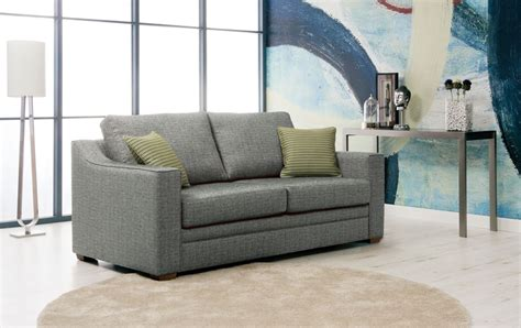 gainsborough sofa beds gainsborough isabelle sofa bed bramley bed centre