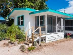 cottages in sanibel island tiki cottage a sanibel island vacation rental deals