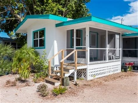 sanibel cottage rentals tiki cottage a sanibel island vacation rental deals