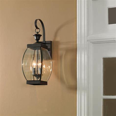 Frontgate Outdoor Lighting Frontgate Outdoor Lighting Fixtures Lighting Ideas