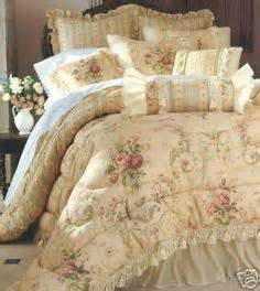 Coverlet Sets 1000 Images About Victorian Bedroom Ideas On Pinterest