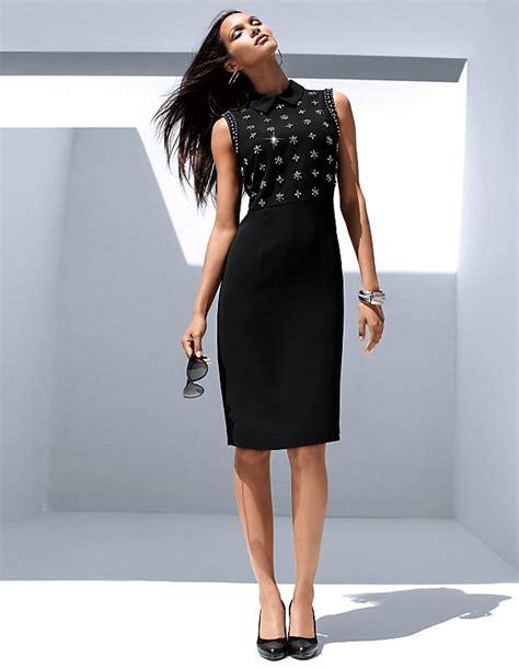 modee kleider kleider madeleine mode