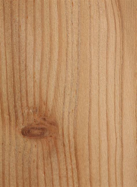 Holz Behandeln öl by L 228 Rchenholz Behandeln 187 Diese Schutzmittel Eignen Sich