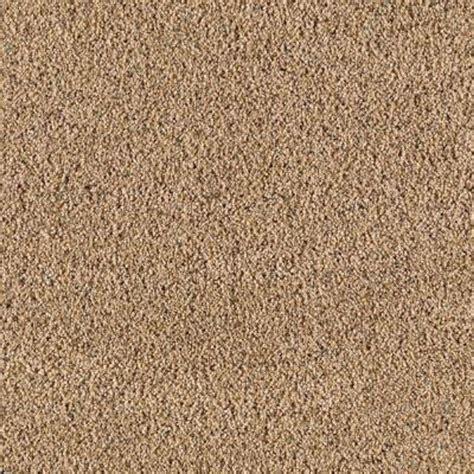 lifeproof carpet sle ii color carved wood