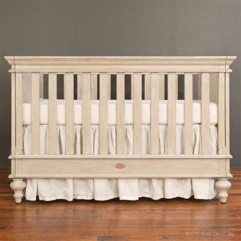 Driftwood Crib Sets by Hton Crib Driftwood