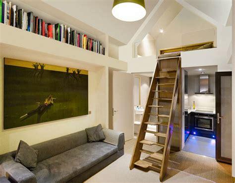 Tiny House Loft Height by 4 Loft Ideas On Tiny House Home Decor Report