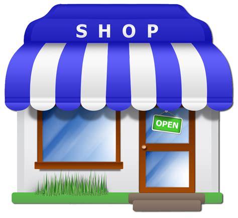 Kain Spunbond Shopee mandala kreativa tas
