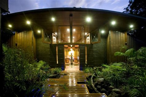 Detox Retreats Queensland Australia by Detox From At One Of These Australian Health