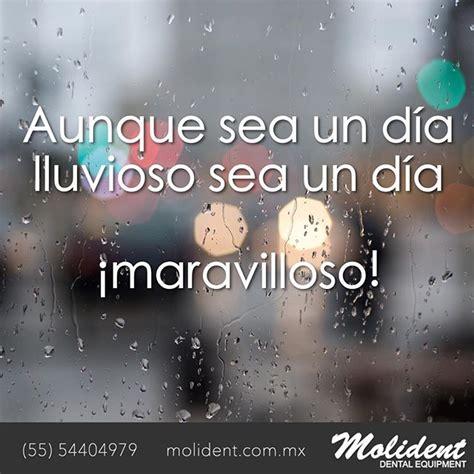 imagen de lunes lluvioso image gallery dia lluvioso