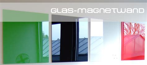 foto magnetwand magnetwand max in 5 gr 246 223 en und 4 farben raum blick shop