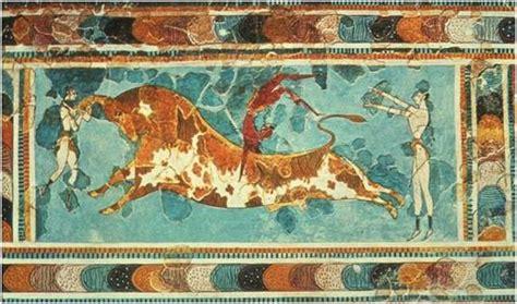 vasi minoici la civilt 224 cretese
