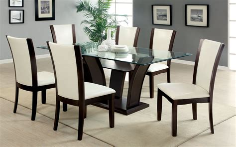 dining tables and 6 chairs sale shape boats and tables on dining room 6 chairs photo with casters greensboro nc patio
