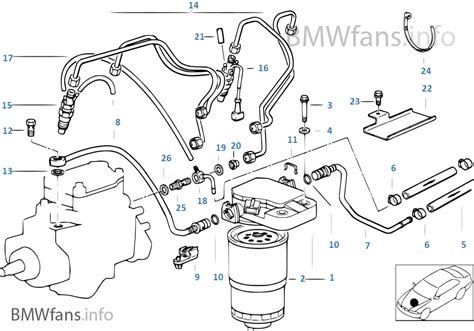 bmw 318 tds engine diagram bmw free wiring diagrams