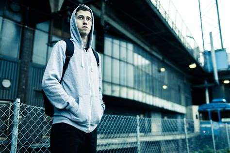 alan walker wants you to know you re not alone four over artist spotlight alan walker edm identity