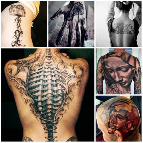 top 10 tattoo design most popular for boys designs amazing