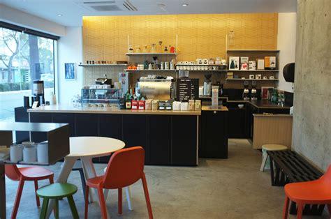 Best Craft Coffee Shops In Los Angeles « CBS Los Angeles