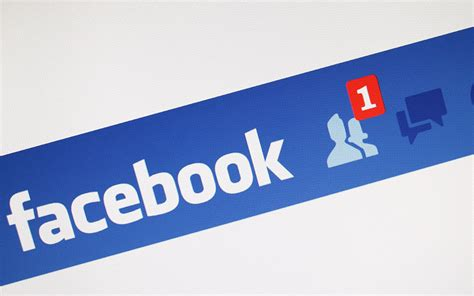 www facebook com friends has facebook finally introduced who s looking at your