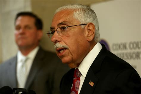 Maryland Property Tax Records Competence At The Assessor S Office Much To Ask Chicago Tribune