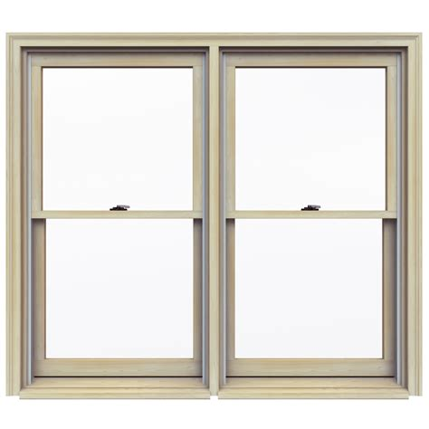 Menards Truck Giveaway - jen weld windows stormsure casement timber window products jeldwen with top vinyl