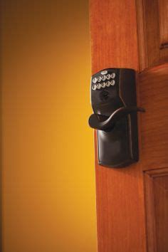 iron door schlage lock 56 best schlage reviews images entrance doors entry