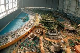schwimmbad berlin tropical island tropical island atzwanger ag