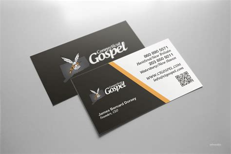 business card template with photo business card business cards new invitation cards