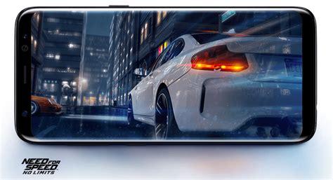 Harga Samsung S8 Update harga samsung s8 plus baru bekas update juli 2018