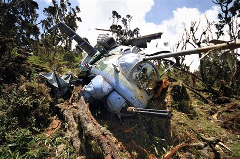 uzbek military helicopter crash kills nine reuters ugandan move on somali militants begins with helicopter