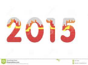 canciones nuevas de farruko 2015 2016 ltimas msicas msica 2015 canciones nuevas m 250 sica nueva deadmau5