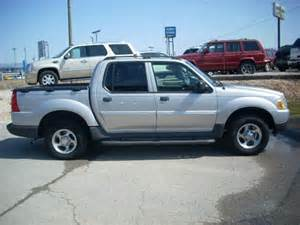 2003 ford explorer consumer reviews new cars used cars car