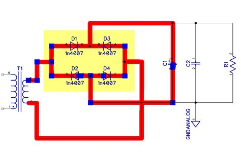 rectifier diode problems diode bridge rectifier problem 28 images bridge rectifier problem with ac dc power supply